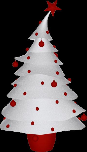 Atelier numéro 7 : sapins de Noël 235730478ddcfe