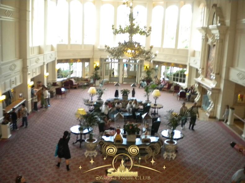 Disneyland Hôtel - Page 40 235985DSCN6507border