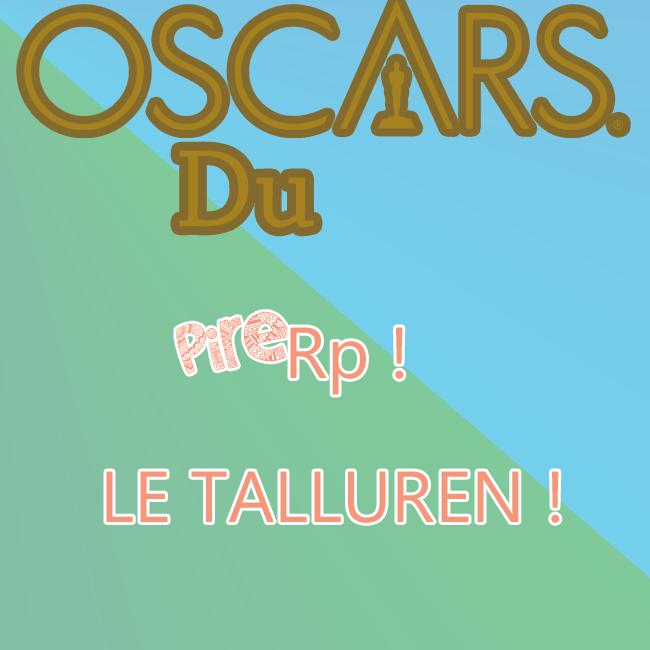 Oscars 2015-2 {Organisé par Nono & Choupi} 236079OscarsdupireRPTalluren