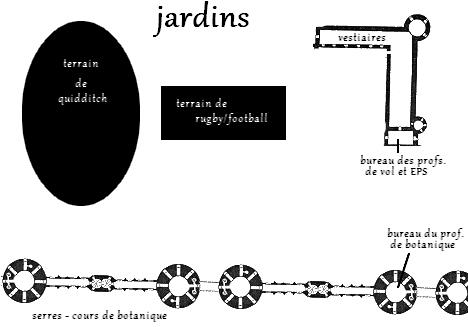 II - elpida - école de la neutralité 236114JARDINS