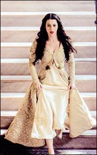 Garde robe de Clémence  2363937441