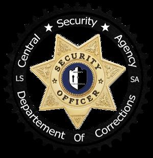 OOC | Code pour le carnet de probation 236845mcsa