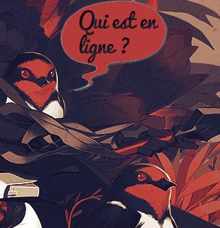 Black Bird 237172qeel