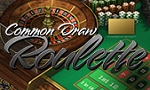 common-draw-roulette