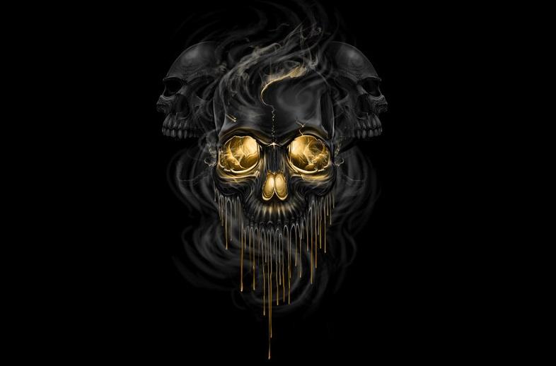 DESSINS - Skulls... 237354tumblrnerprfeFoC1rnrss4o11280