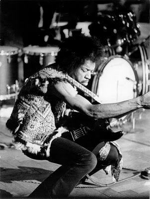 Hambourg (Musichalle) : 11 janvier 1969 [Second concert] 237457429n