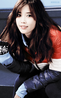 Lee Ji Eun (IU) 237527Jieun