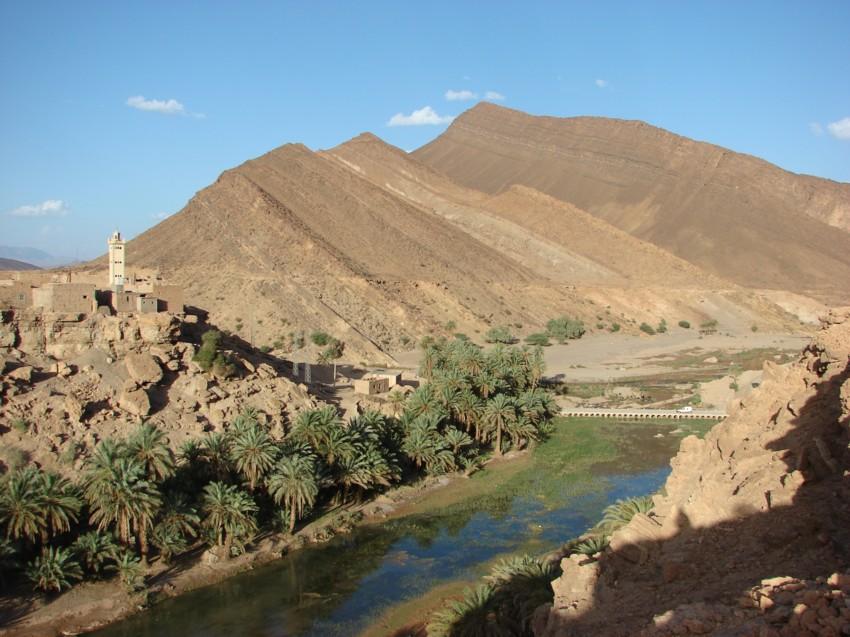 retour maroc 2012 - Page 2 237704122