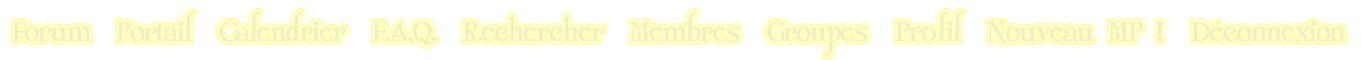 [Souvenir] Thèmes et Kits du forum 237729BNCONNECTEmp