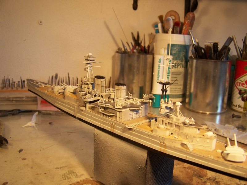 Hms Repulse conversion airfix 1/600 - Page 3 237803HmsRepulse035