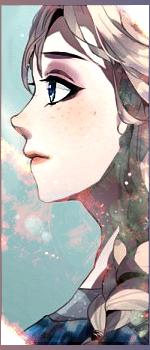 Avatar et Sign : en prévision ...  237859TsukikoAvatar4