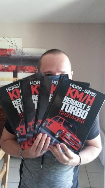 R5 turbo - Page 2 23813220140727130253