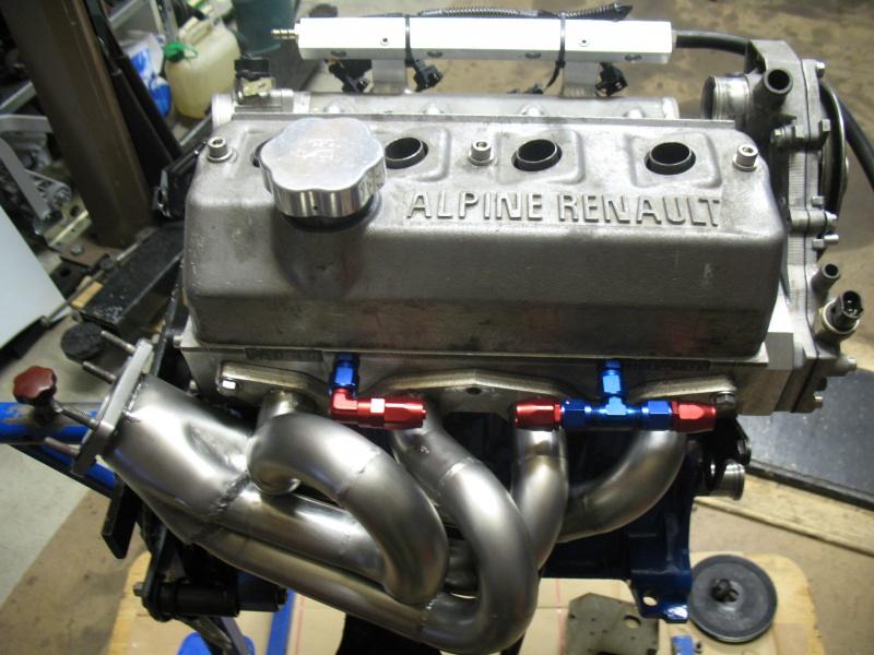 [63] Mon GTT Alpine ie ! - Page 4 238479Divv346