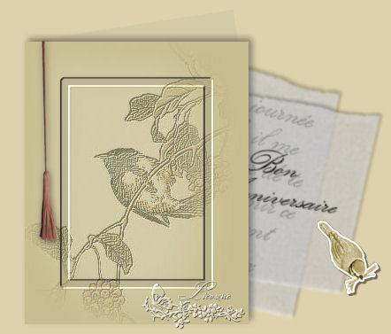 06-Cours-Psp-Créer une carte 238505licorne39
