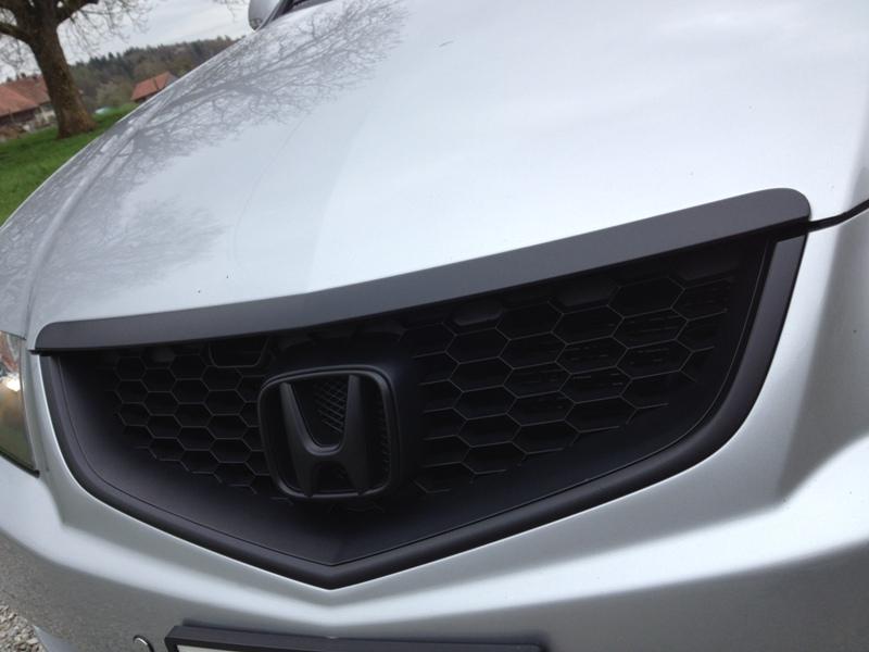 Mon daily, Honda Accord 2,2 I-CTDI 238650IMG0012