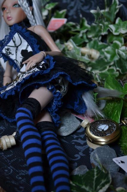 Fairytales Treasures - vêtements par Nekochaton et Kaominy - Page 5 238742DSC0830