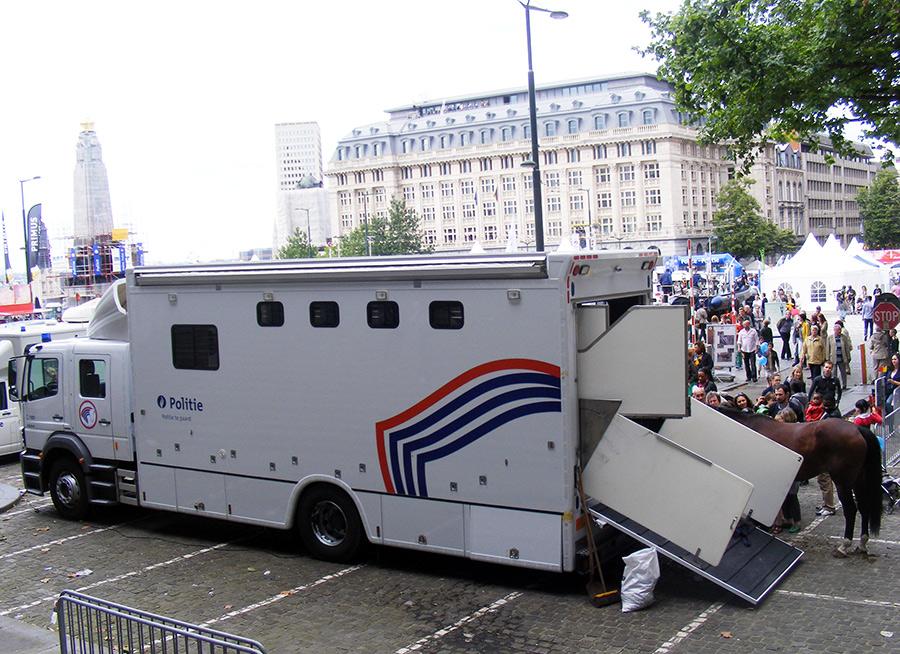 21 juillet 2012 (Police fédérale) 238802DSCF1906