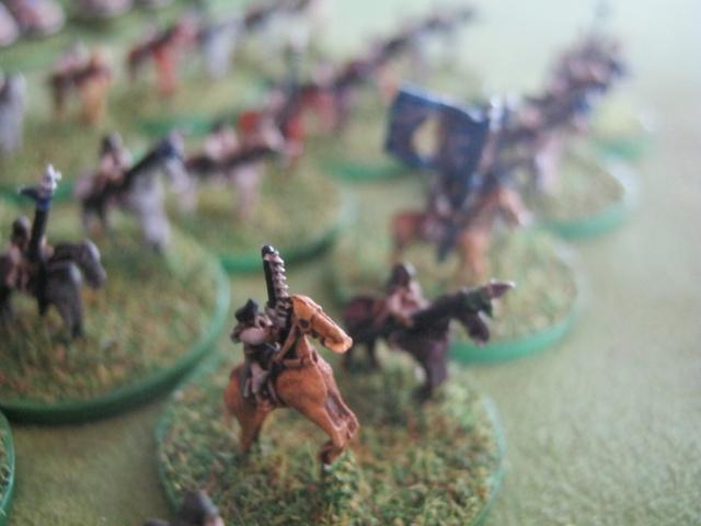 [ZeCid] Mes troupes de trouffions SM, impériaux et tytys 238891cavalerie1