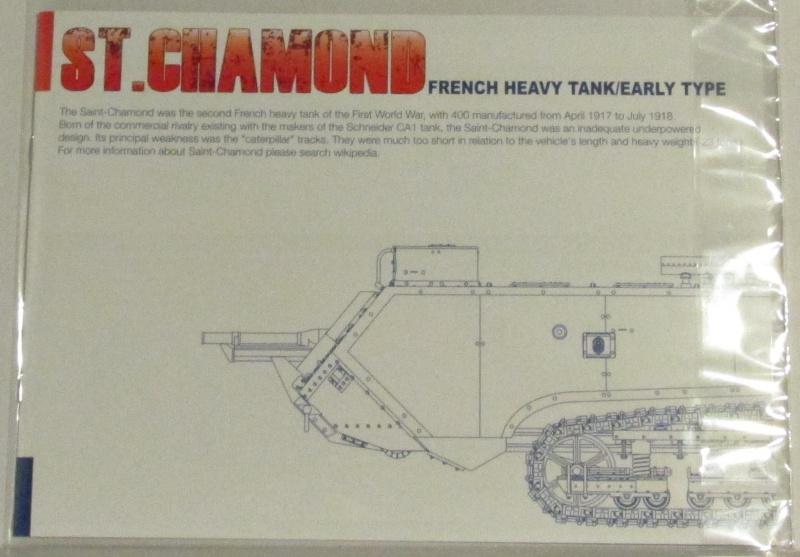 [Panther2010] St Chamond Takom 1/35 239354IMG0858