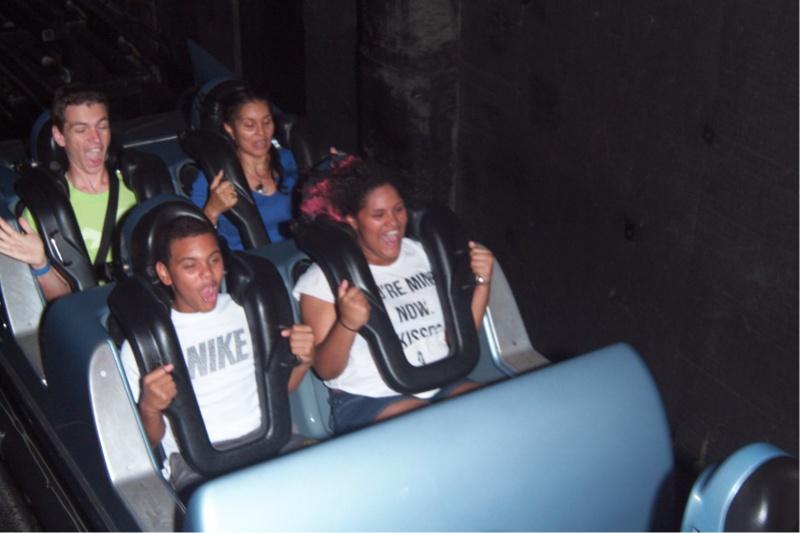 Walt Disney World + Universal Studios + Sea World + Busch Gardens Summer 2014 - Page 2 239424wd059wdw2014203100408920