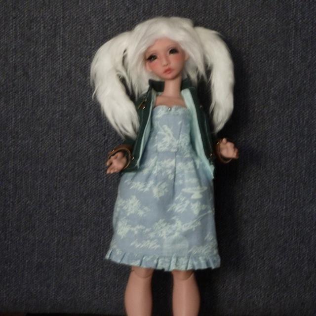 Petite nouvelle! (Depths dolls Deilf) page 2 - Page 2 239647P1030365
