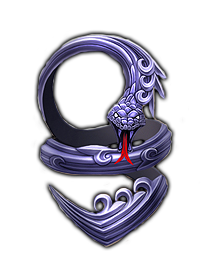 Shikai et autre babioles diponible pour vos personnages 239808Ring11