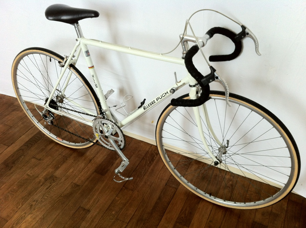 Allegro Puch  240285IMG0225