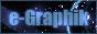 E-Graphique
