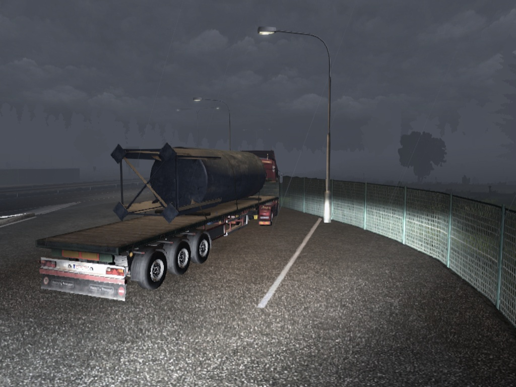 ETS2 - On the road 4 et extension Russie - Page 4 240372ets200004