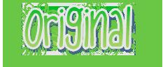 Originals Characters 【 Noru-Chan 】 240764Original