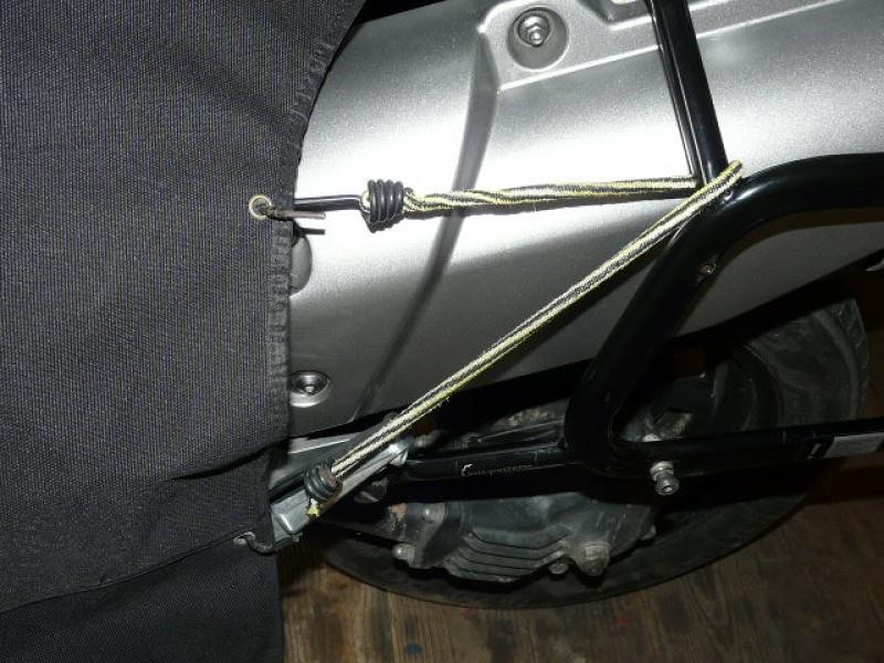 Qui voudrait faire fabriquer un tablier de protection J-M BRIANT pour 1200XTZ - Page 2 240794003