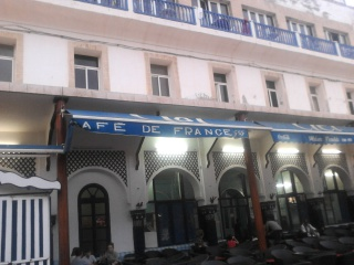 Essaouira.... 24096120120819211850