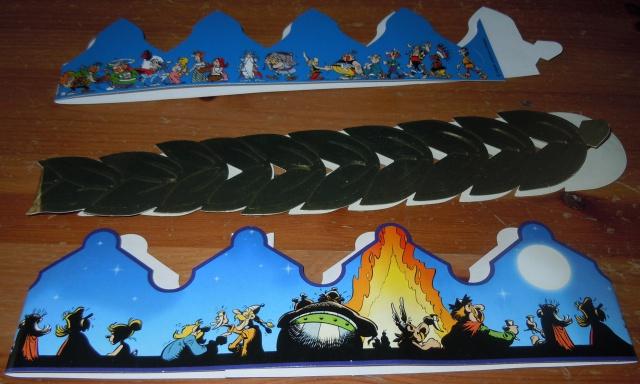 [Collection] Asterix et Cie 24108318f