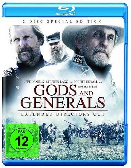 Gods and Generals le film :  - Page 2 241132godsengenerals