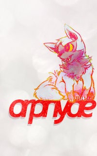 Orphyde
