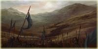 Gondor 241359Harondor