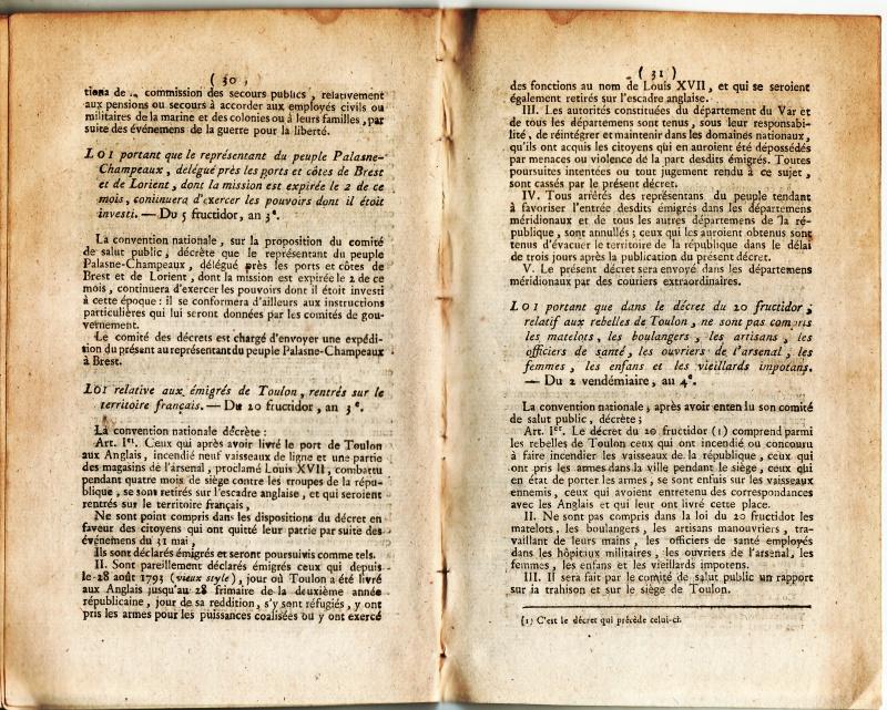 le siège et la prise de Toulon - 1793 241486SanstitreNumrisation18