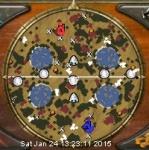 Le 2ème tournoi de la Communauté Francophone 241618screen53