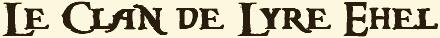 [CR] Animations Culte III d'Helsephine 241648Signature