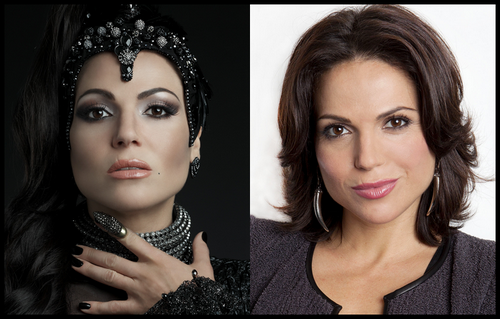 News 241828LanaParrilla