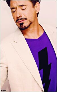 Ma petite galerie des horreurs - Page 10 241911RobertDowneyJr2