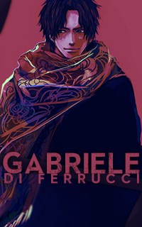 Gabriele Di Ferrucci