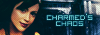 Charmed's Chaos, The New War || 24203510035