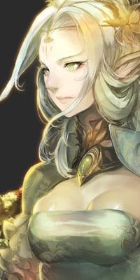 Lilith Taël