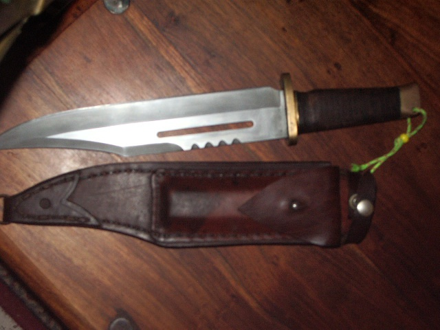 couteaux de fond de tiroir 242507IMGP3403