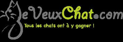 Site - JeVeuxChat.com 242551jeveuxchatlogo