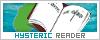 Logo débile 242663logosdbilesariane