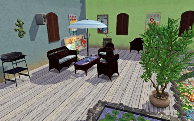 Galerie de Naine - Page 10 242665Screenshot140