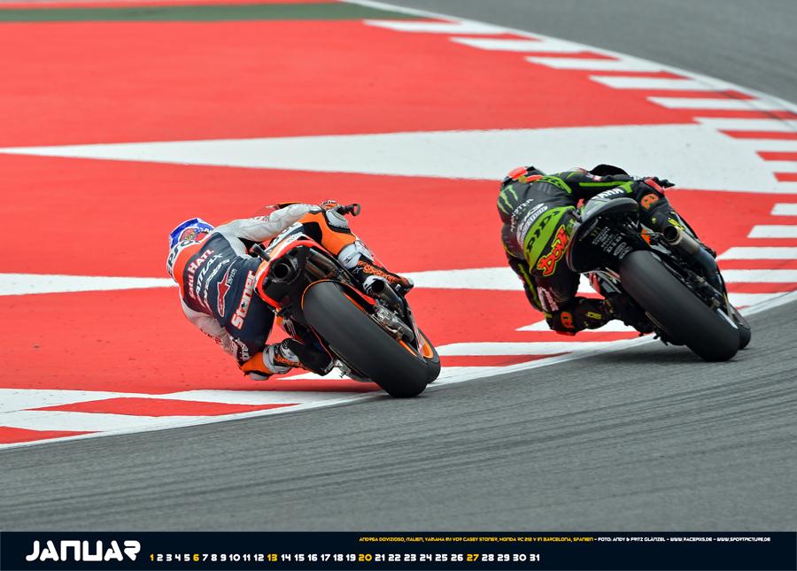Moto GP- Saison 2012 - - Page 33 242819CaseyStonera29428460