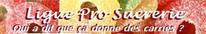 Ligues : bannières & icônes 24293138273925052012162950sucettesurejumbog1